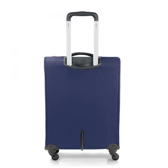 Trolley Cabina  DARK BLUE Roncato