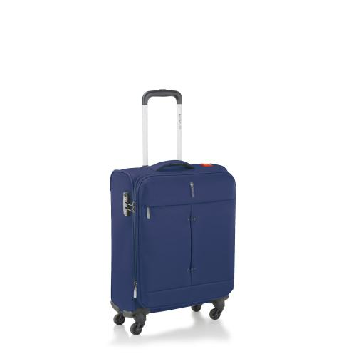 TROLLEY CABINA  DARK BLUE