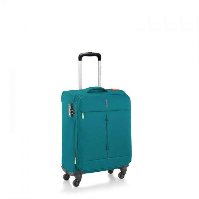 Cabin Luggage  EMERALD