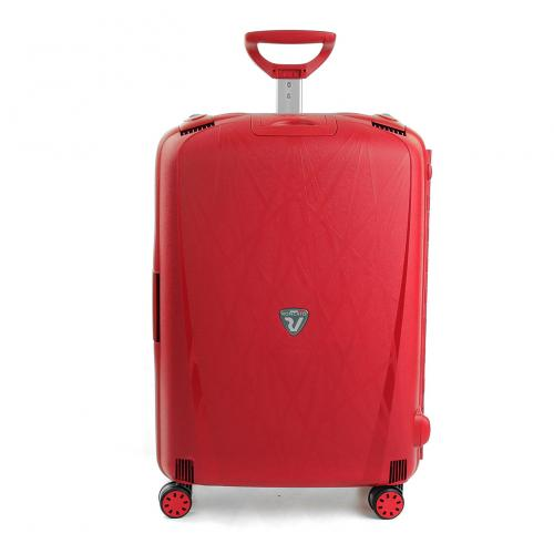 Large Luggage