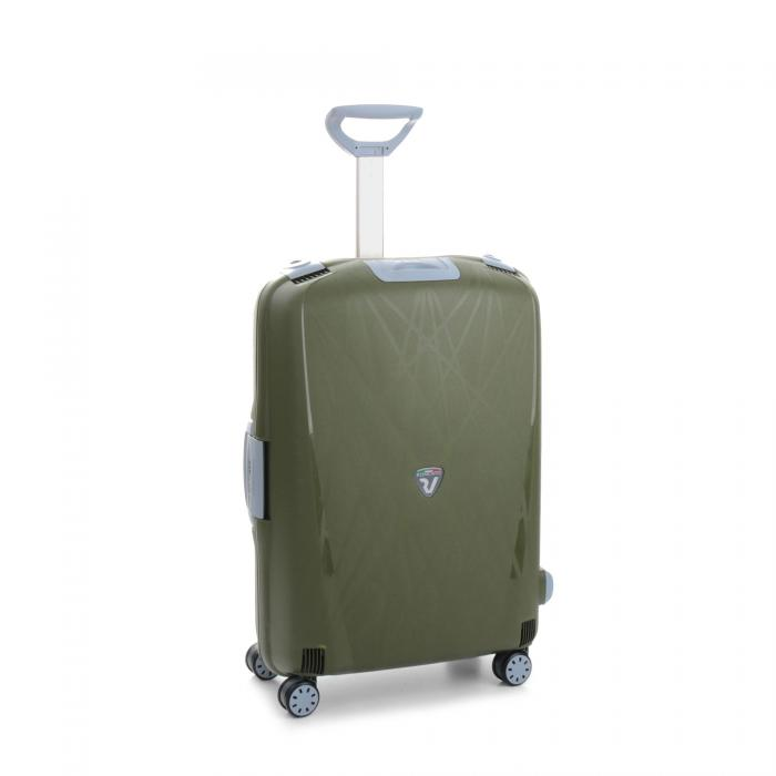 Medium Luggage  MILITAR GREEN