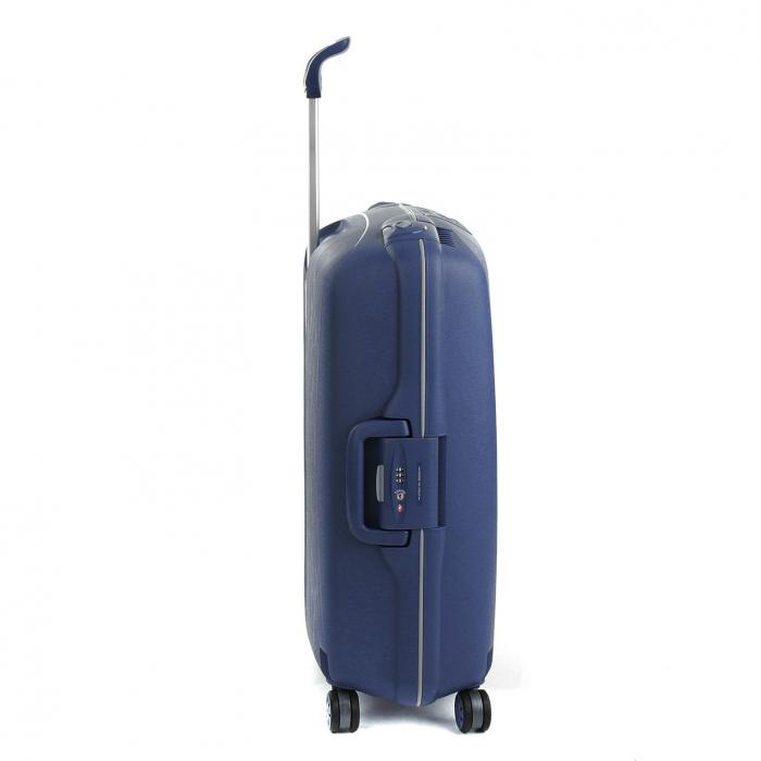 Trolley Moyenne Taille  NAVY Roncato