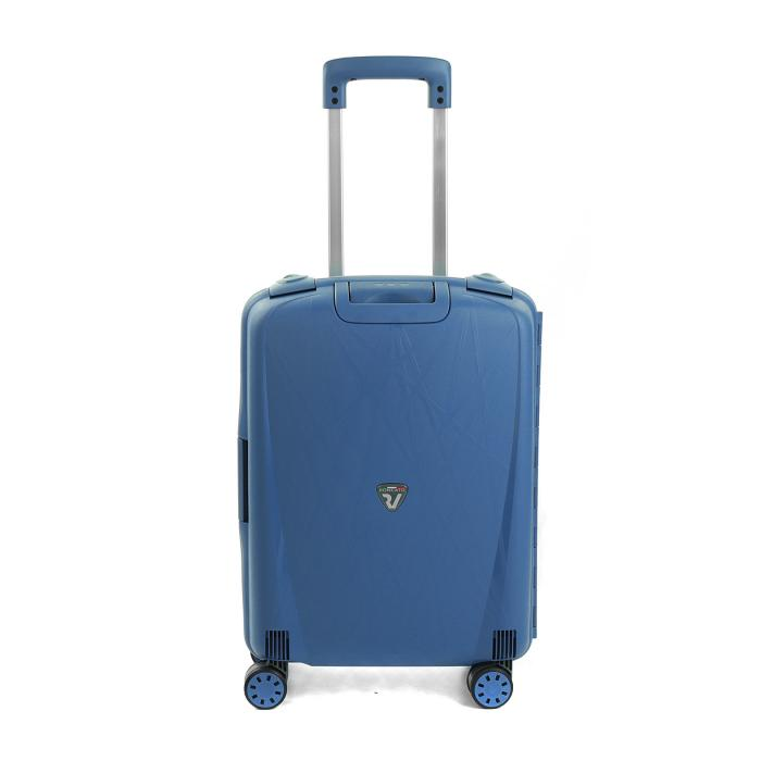 Cabin Luggage  AVIO BLUE Roncato