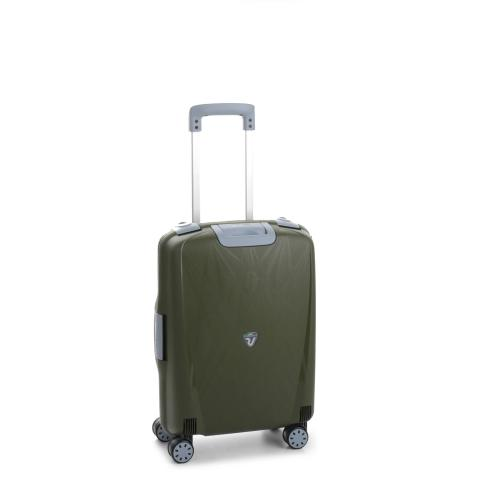 CABIN LUGGAGE  MILITAR GREEN