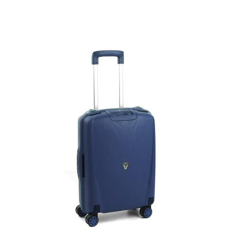 TROLLEY CABINA  BLU NAVY