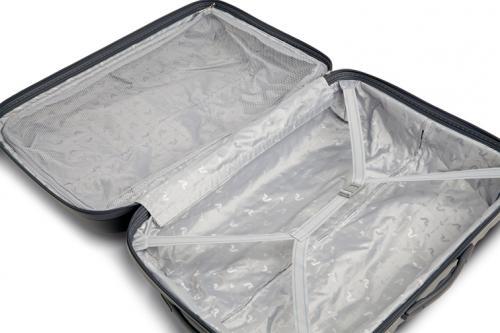 Large Luggage L