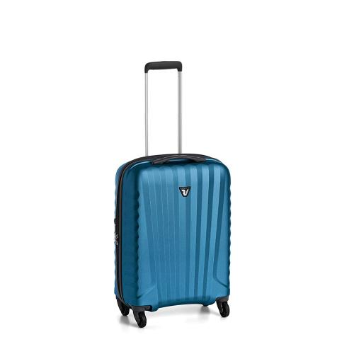 TROLLEY CABINE XS  BLACK/BLUE