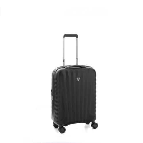 TROLLEY CABINE XS  GRAY/BLACK