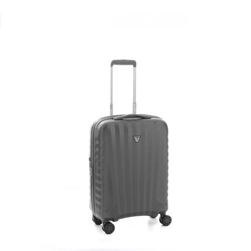 TROLLEY CABINE  GRAY/ANTHRCITE