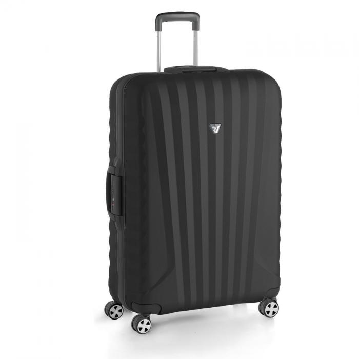 Large Luggage  BLACK/BLACK