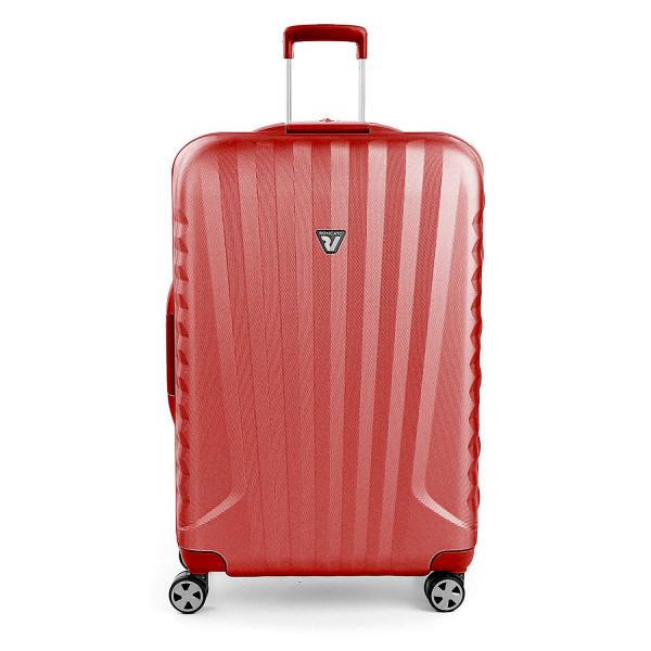 Trolley Grande  RED/RED Roncato