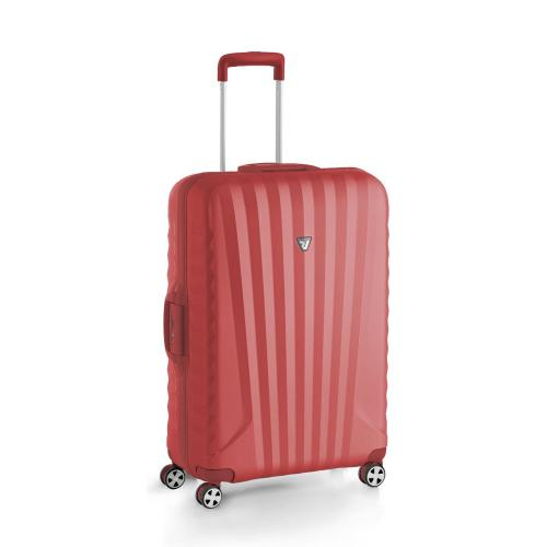 TROLLEY MEDIO M  RED/RED