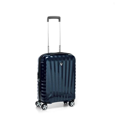 CABIN LUGGAGE  BLUE/CARBON