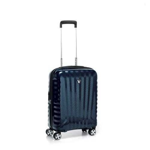 TROLLEY CABINA  BLUE/CARBON