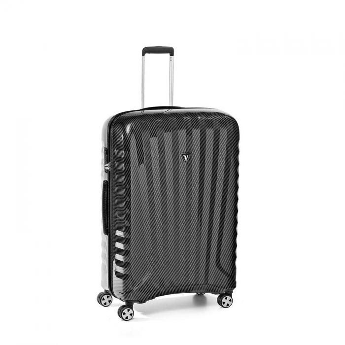 Trolley Grande Taille  CARBON