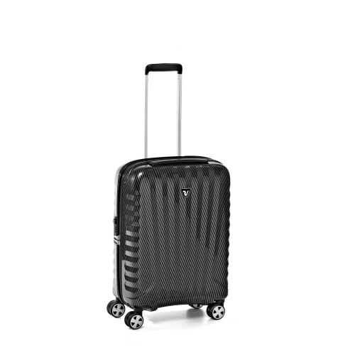TROLLEY CABINA XS  CARBON