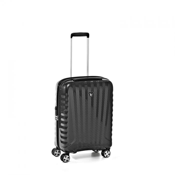Cabin Luggage  CARBON