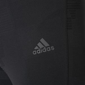 Adidas Pantalone Ultra Engineered