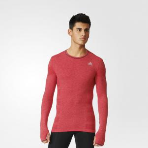 Adidas Sweater Primeknit