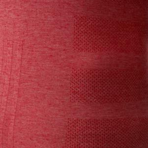 Adidas Maglia Primeknit