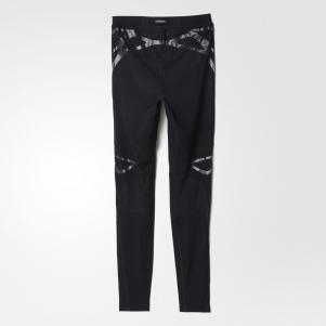 Adidas Pantalone Adizero Sprintweb