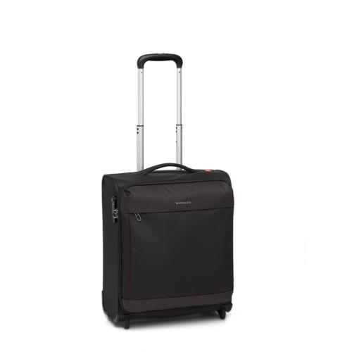 TROLLEY CABINA XS  BLACK