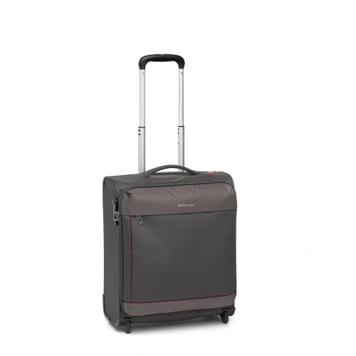 CABIN LUGGAGE  ECRU