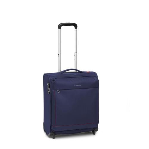 TROLLEY CABINA XS  DARK BLUE