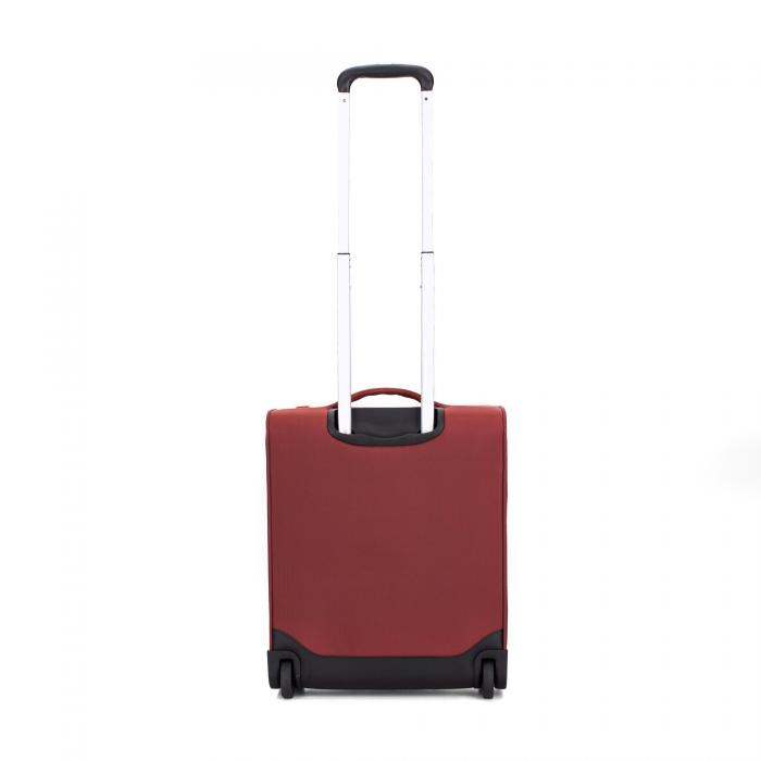 Trolley Cabina Xs  DARK RED Roncato
