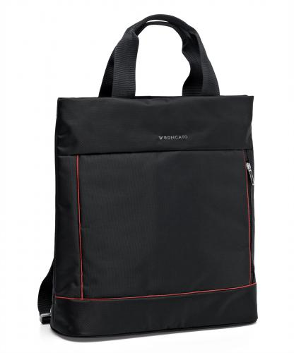 SAC ORDINATEUR  BLACK