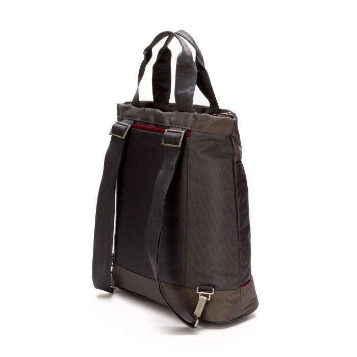 Laptop Briefcase  ECRU Roncato