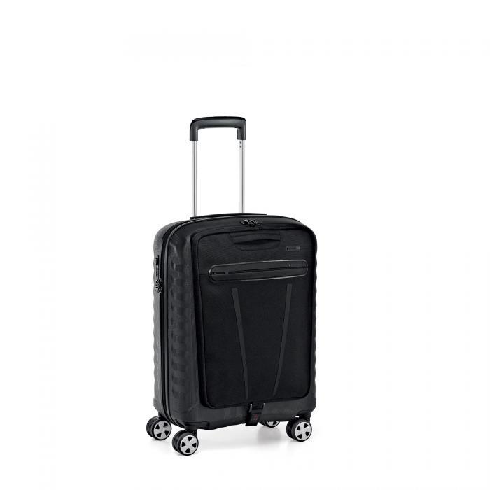 Cabin Luggage  Black/Black