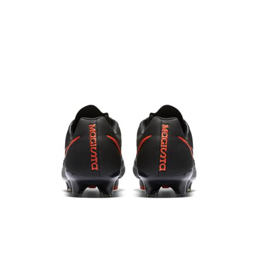 Nike Scarpe Calcio Magista Opus Ii Nero Tifoshop