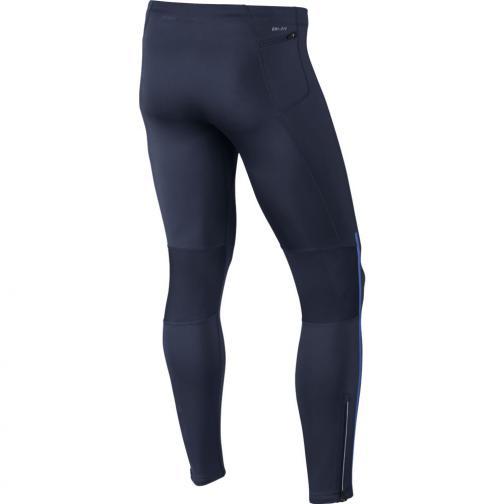 Nike Pantalone Tech Blu oltremare/Blu intenso Tifoshop