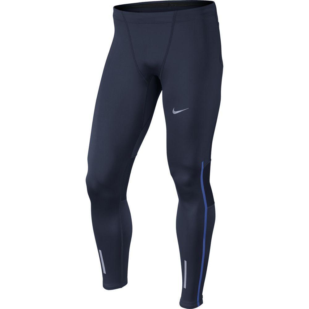 Nike Pantalone Tech