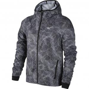Nike Jacke SHIELD RUNNING  Damenmode