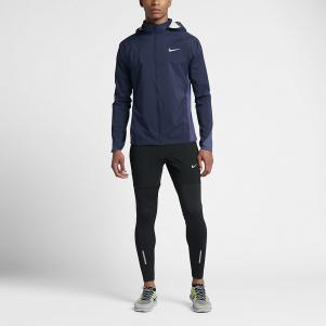 Nike Jacket Shield