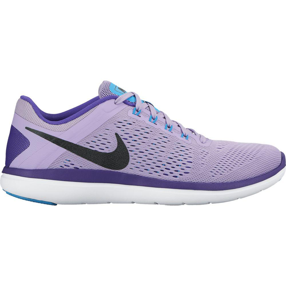 Nike Shoes Flex 2016 Rn  Woman