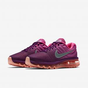 Nike Scarpe Air Max 2017  Donna
