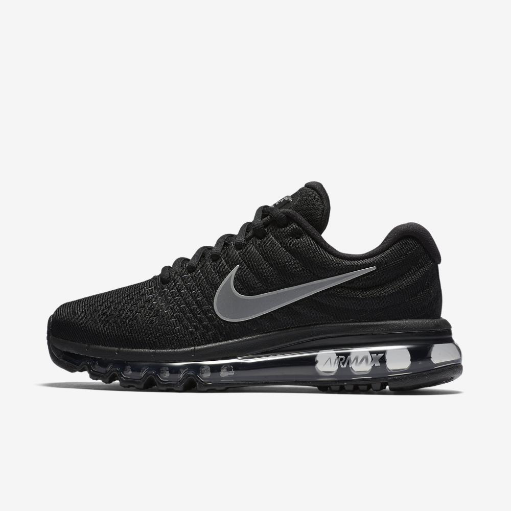 new style 4fd13 16f0b Nike Shoes Air Max 2017 Woman