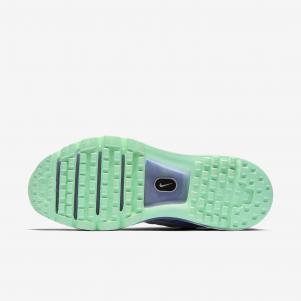 Nike Schuhe Air Max 2017  Damenmode