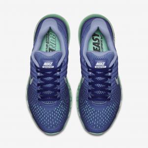 Nike Chaussures Air Max 2017  Femmes