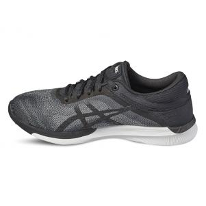 Asics Shoes Fuzex Rush  Woman
