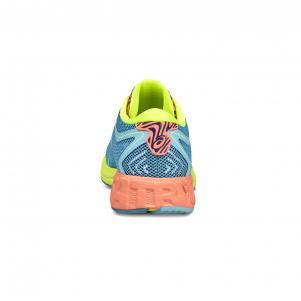 Asics Chaussures Noosa Ff  Femmes