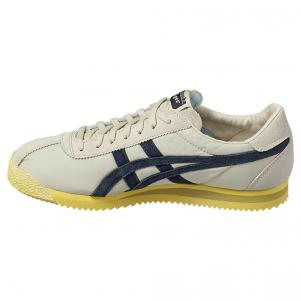 Onitsuka Tiger Shoes Tiger Corsair Vin  Unisex