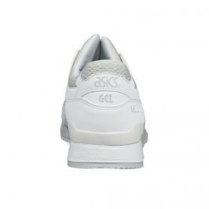 Asics Tiger Shoes Gel-lyte Iii Ns  Unisex