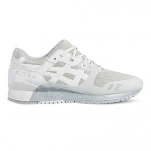 Asics Shoes GEL-LYTE III NS