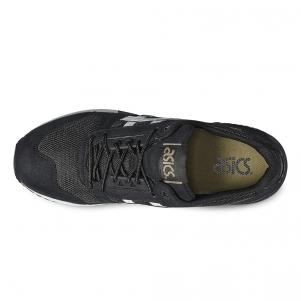 Asics Tiger Shoes Gel-respector  Unisex