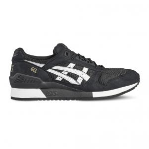 Asics Shoes GEL-RESPECTOR