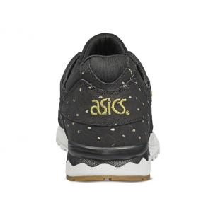 Asics Tiger Shoes Gel-lyte V  Woman